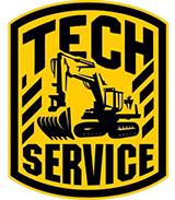 Techservice