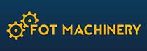 Fot Machinery GmbH
