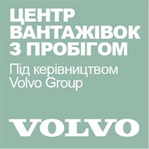 OOO Volvo Ukraina