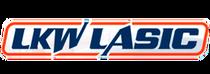 LKW Lasic GmbH