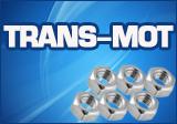 TRANS-MOT