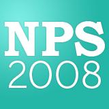 EN PE ES 2008 Ltd.