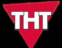 Twan Heetkamp Trailers BV