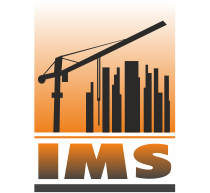 IMS - International Machinery Stock