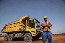 Zona comercial Shanghai Pengcheng Construction Machinery Co.,Ltd