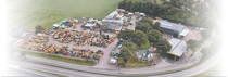 Zona comercial J.A.J.Jansen Machinehandel