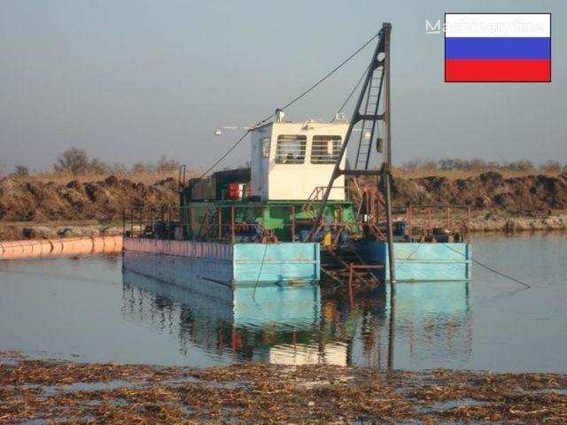 Zemsnaryad LS-27M1 2000/63 FR draga