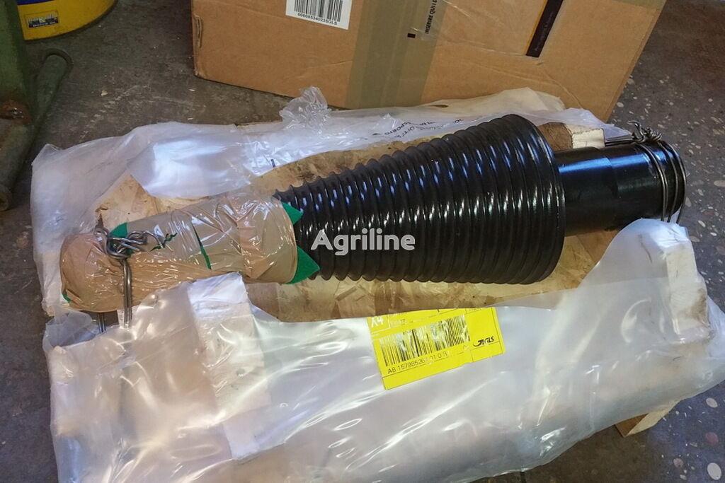 SPC160 outros equipamentos