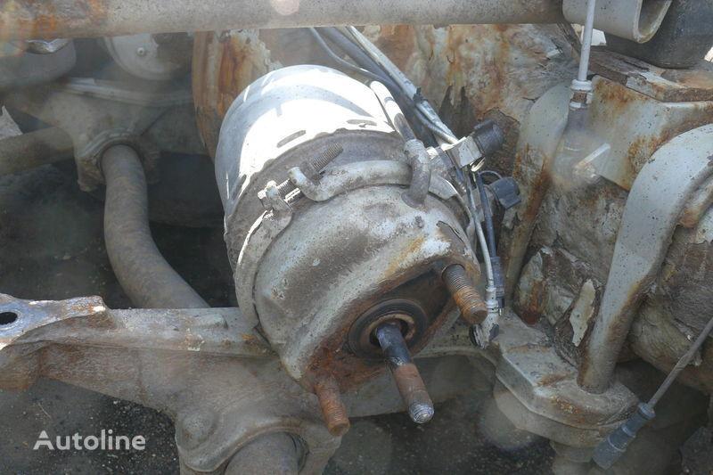 Energoakumulyator DAF E-3 85-95 bateria automotiva para DAF camião tractor