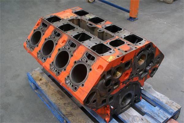 bloco de cilindros para SCANIA DI16BLOCK outra