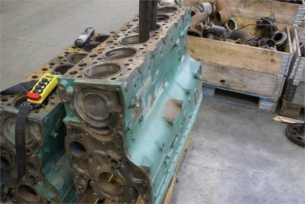bloco de cilindros para VOLVO THD 101 GBBLOCK autocarro