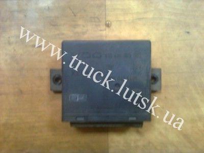 VDO bloco de controlo para RENAULT camião