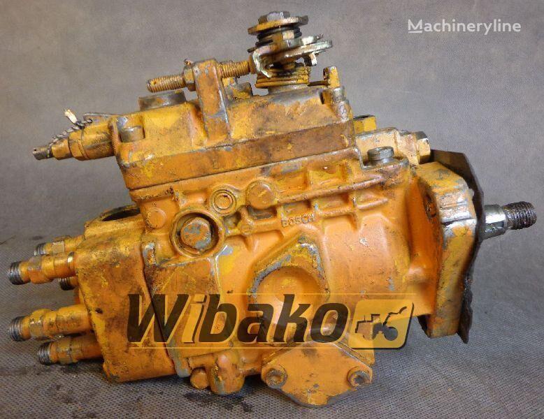 Injection pump Bosch 3908198 bomba de combustível de alta pressão para 3908198 (0460426066) outra