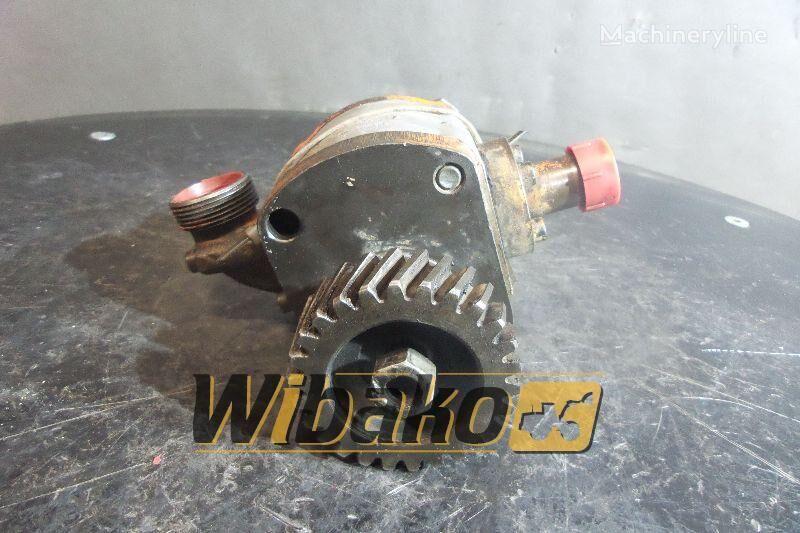 Hydraulic pump Bosch 0510555309 bomba hidráulica para 0510555309 outra