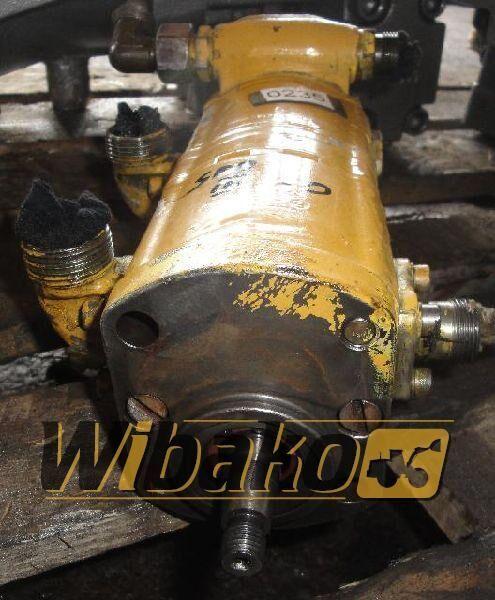 Hydraulic pump Bosch 1517222809/(1517?)222359 bomba hidráulica para 1517222809/(1517?)222359 outra