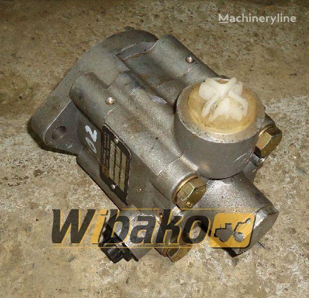 Hydraulic pump Fahrzeug-hydraulik LF73 bomba hidráulica para LF73 escavadora