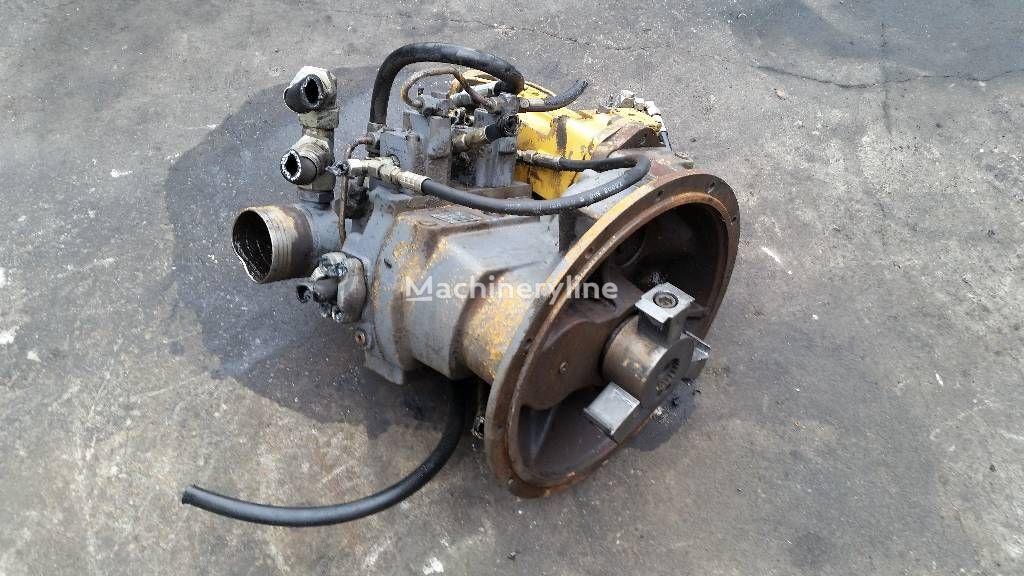 bomba hidráulica para Onbekend HYDRAUMATIC PUMP 0 camião