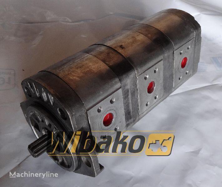 Hydraulic pump HPI XXXXXX bomba hidráulica para XXXXXX outra