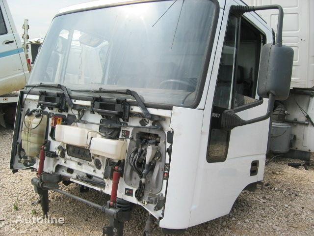 cabina para IVECO Eurocargo 130E24 Tector camião