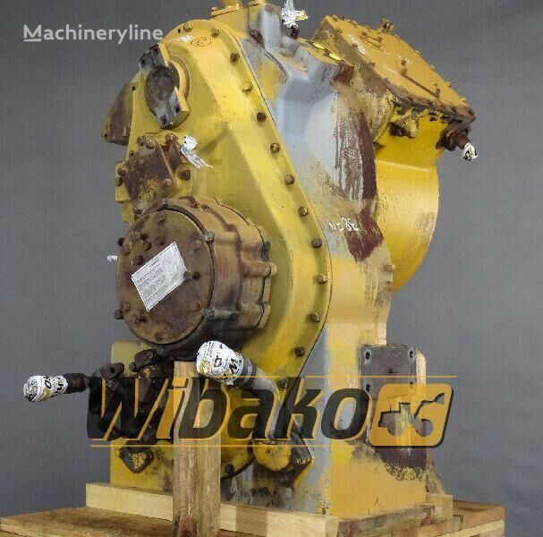 Gearbox/Transmission Caterpillar 2P9333 caixa de velocidades para 2P9333 outra
