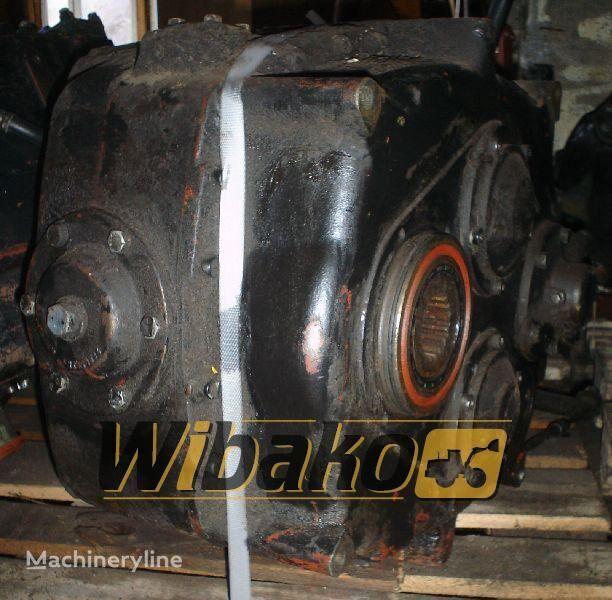 Gearbox/Transmission Hanomag 421/8 3077796M91 caixa de velocidades para 421/8 (3077796M91) escavadora