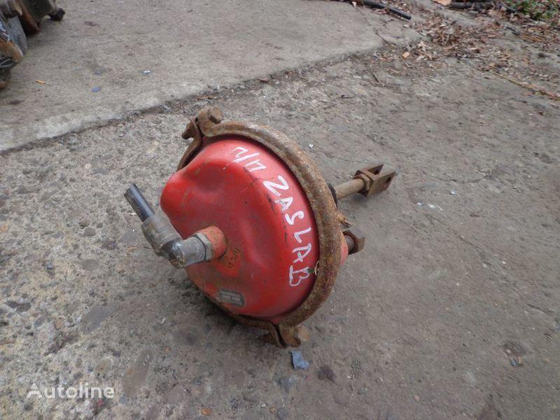 ATW câmara de travão para semi-reboque