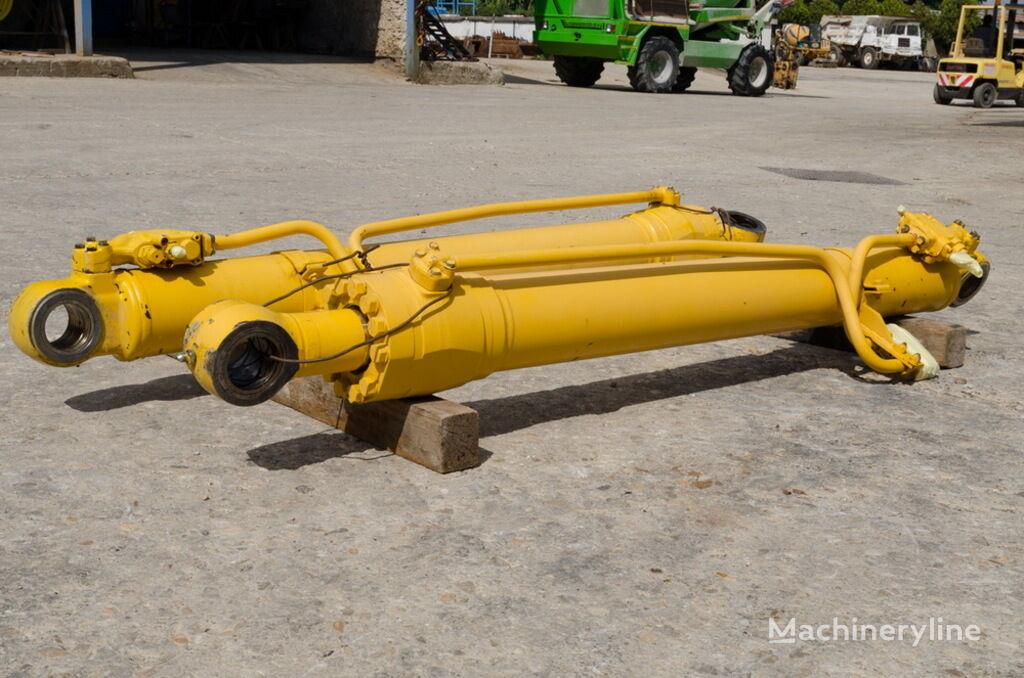 cilindro hidráulico para KOMATSU PC240LC-6 escavadora