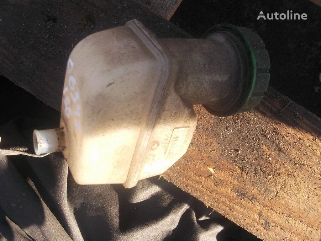 Bachok PGU cilindro recetor, embraiagem para MERCEDES-BENZ camião