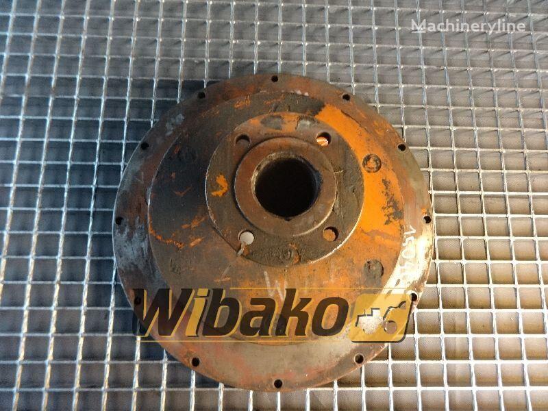 Coupling Walec 0/0/450 disco de embraiagem para 0/0/450 outra