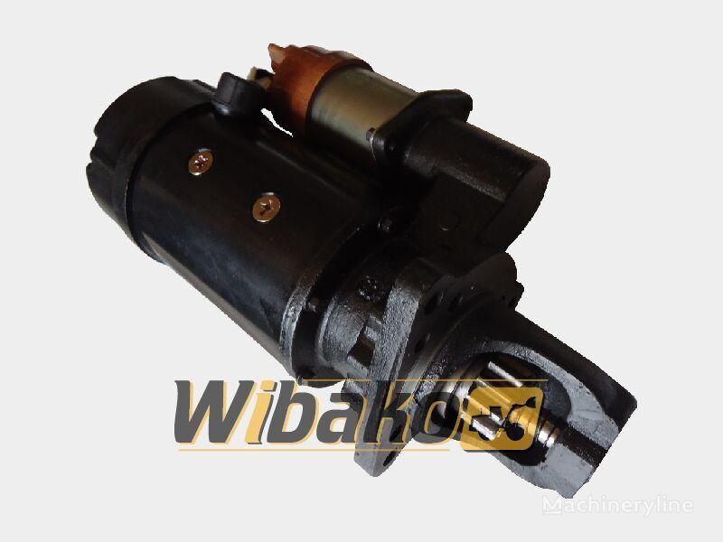 Starter Cummins 6CT motor de arranque para 6CT (C3415325) escavadora