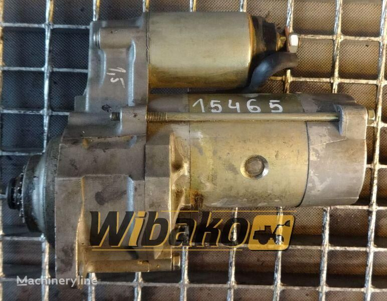 Starter Mitsubishi M2T56272 motor de arranque para M2T56272 (4414) outra