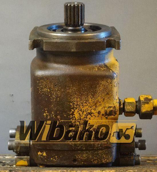 Hydraulic motor Liebherr LMF64 motor hidráulico para LMF64 (9477411) outra