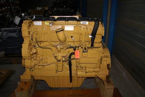 motor para CATERPILLAR C18 outra