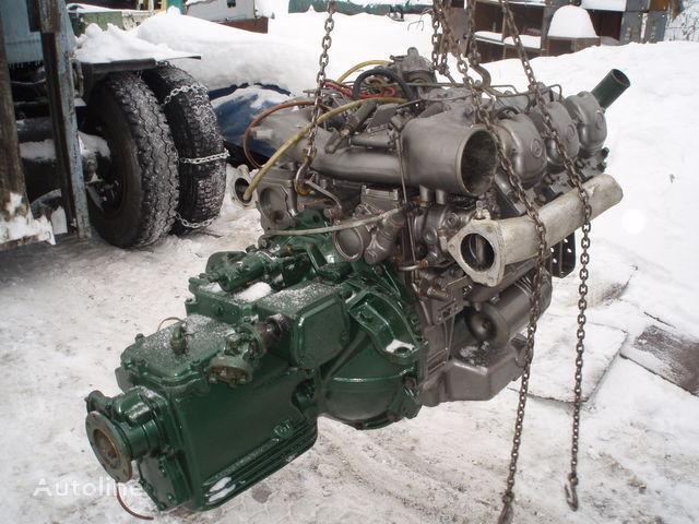 Mercedes Benz OM401.1 motor para MERCEDES-BENZ camião