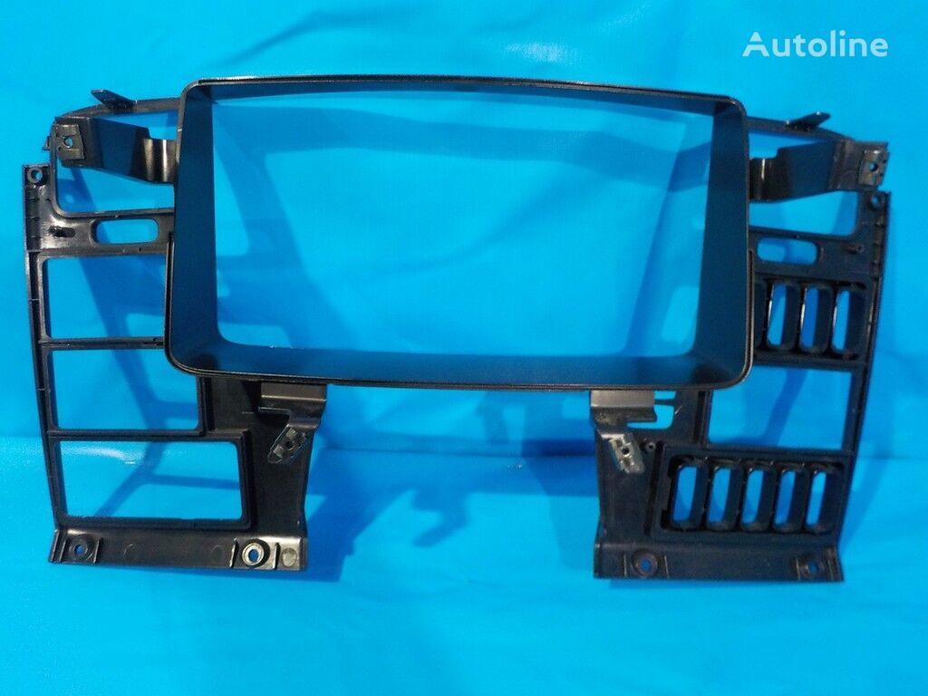 Pribornaya panel Scania painel de instrumentos para camião