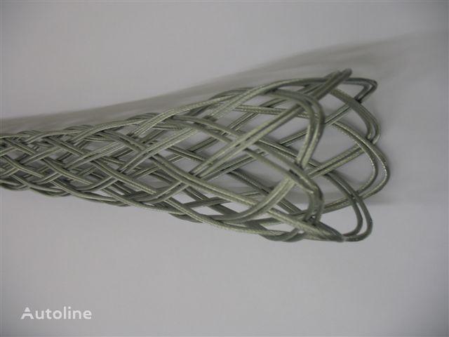 Strahovochnaya set peças sobressalentes para equipamento de perfuração