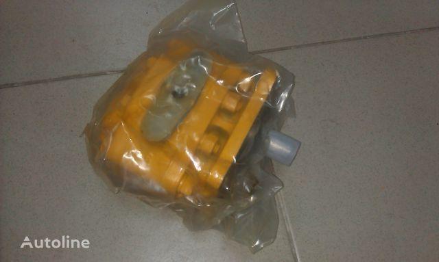 nasos rulevogo upravleniya SHANTUI SD23 peças sobressalentes para bulldozer nova