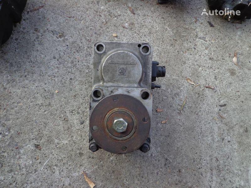 ZF Mufta vklyucheniya peças sobressalentes para camião