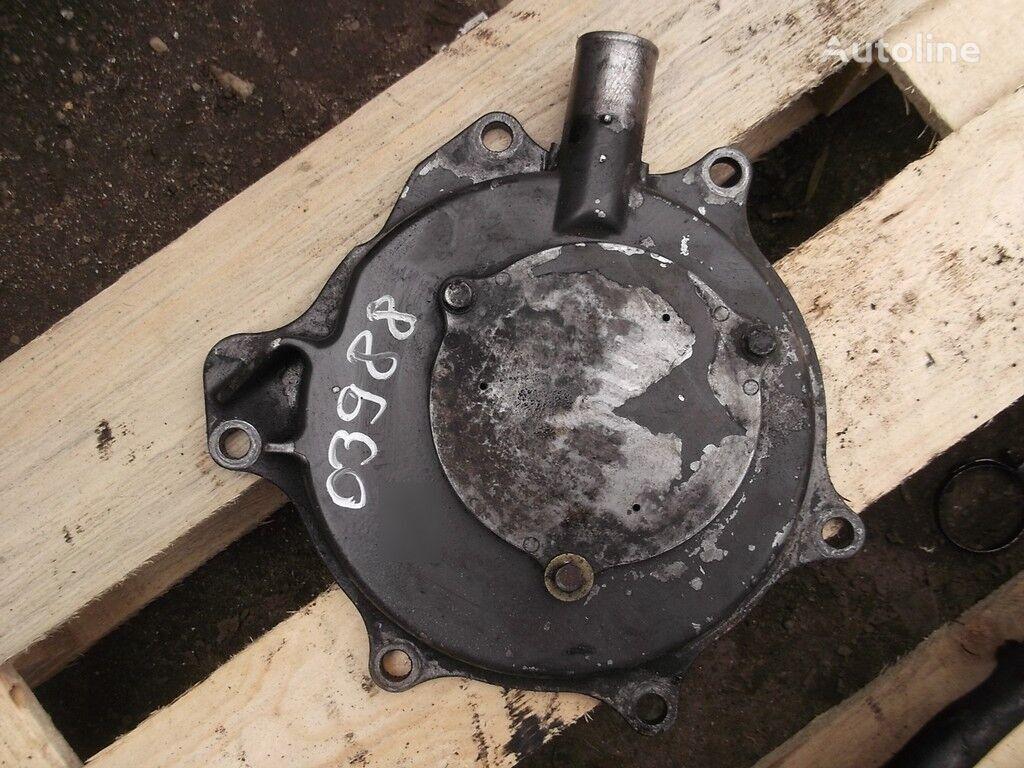 Korpus ventilyacii kartera dvigatelya Scania peças sobressalentes para camião