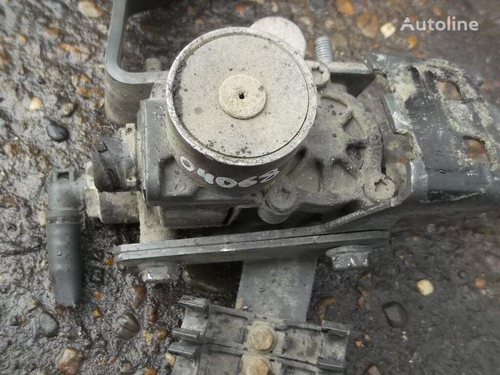 Modulyator ABS Mersedes Benz peças sobressalentes para camião