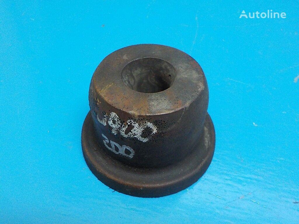 Otboynik ressory peredney Renault peças sobressalentes para camião