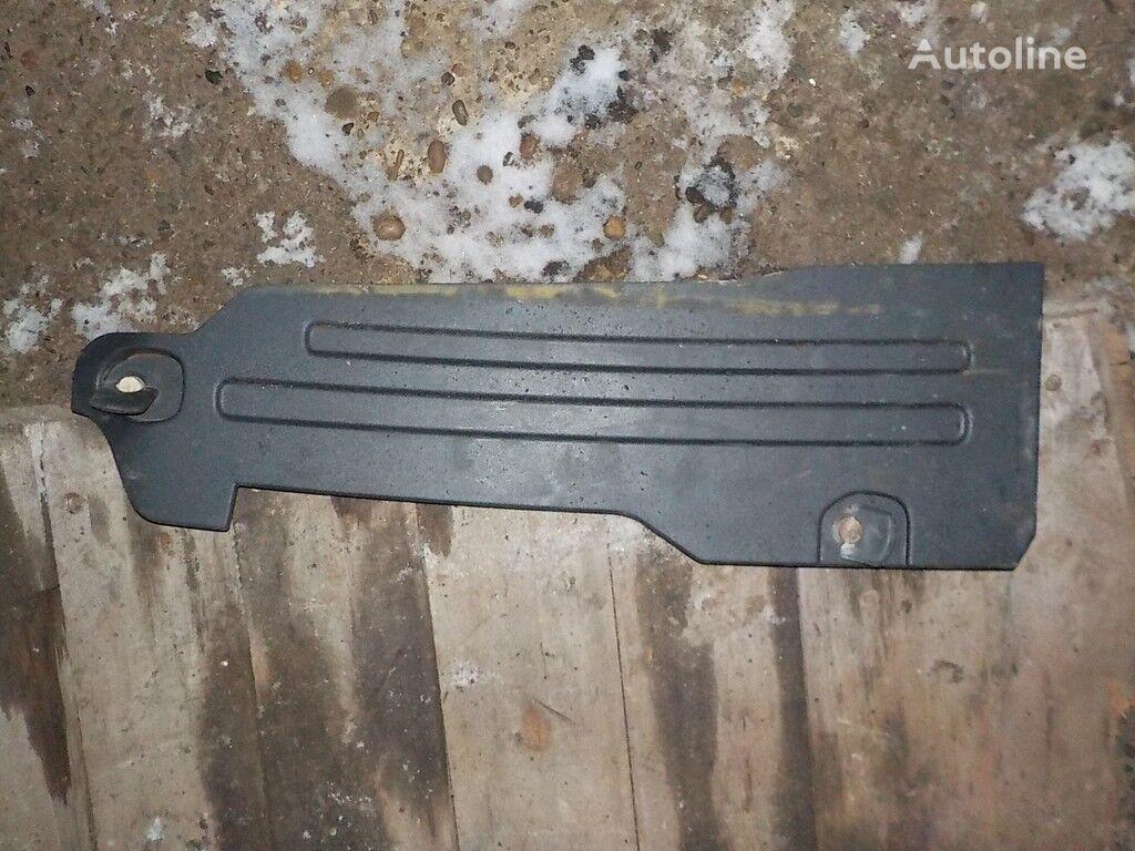 Volvo Nakladka peças sobressalentes para camião