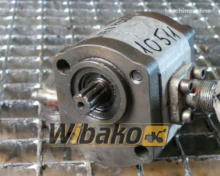 Gear pump Bosch 0510515008 peças sobressalentes para 0510515008 escavadora