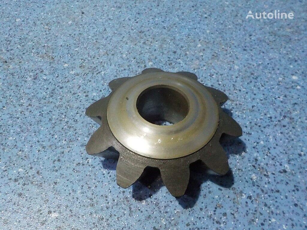 Satellitnaya shesternya (reduktor) peças sobressalentes para DAF camião