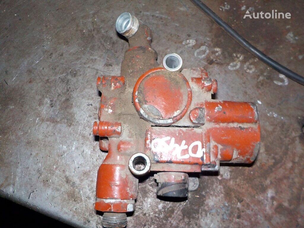 Modulyator ABS peças sobressalentes para IVECO camião