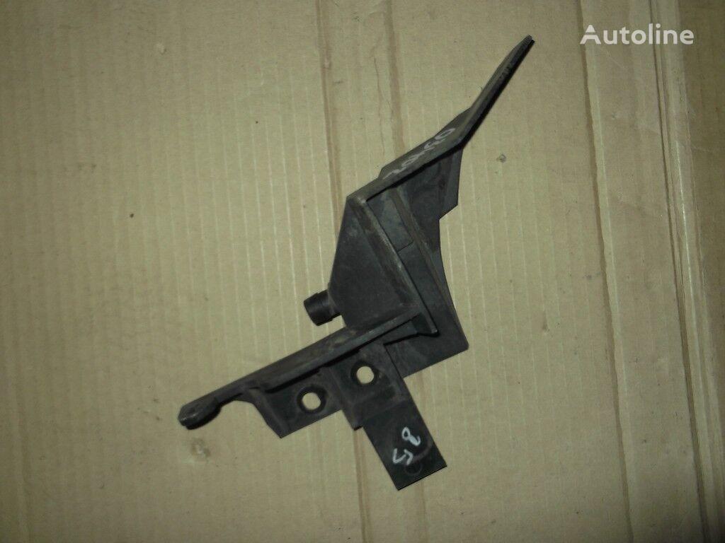 Konsol sprava peças sobressalentes para MAN camião