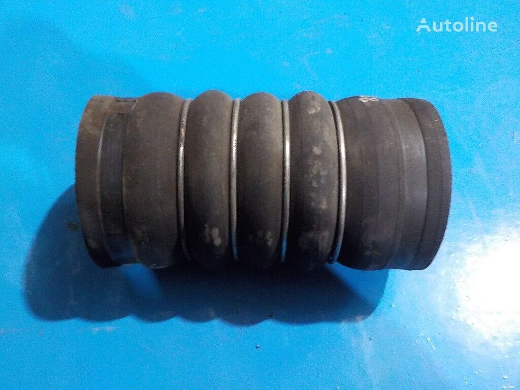 Dyuritovyy shlang peças sobressalentes para RENAULT camião