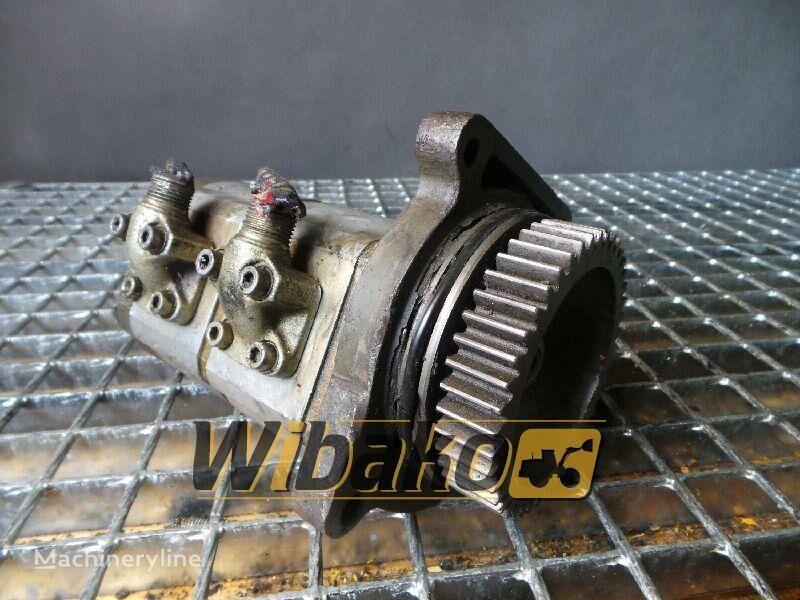 Gear pump JSB V9A2-11-11-L-10-M-07-N-N peças sobressalentes para V9A2-11-11-L-10-M-07-N-N (09962972) escavadora