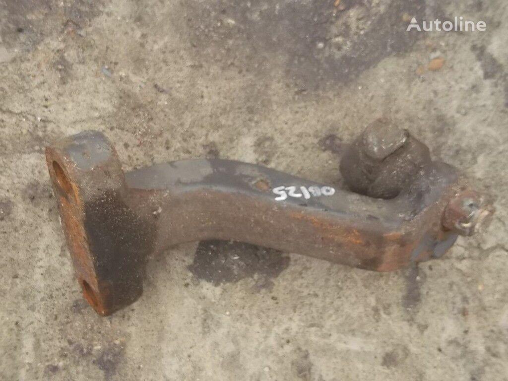Rulevoy rychag peças sobressalentes para VOLVO camião