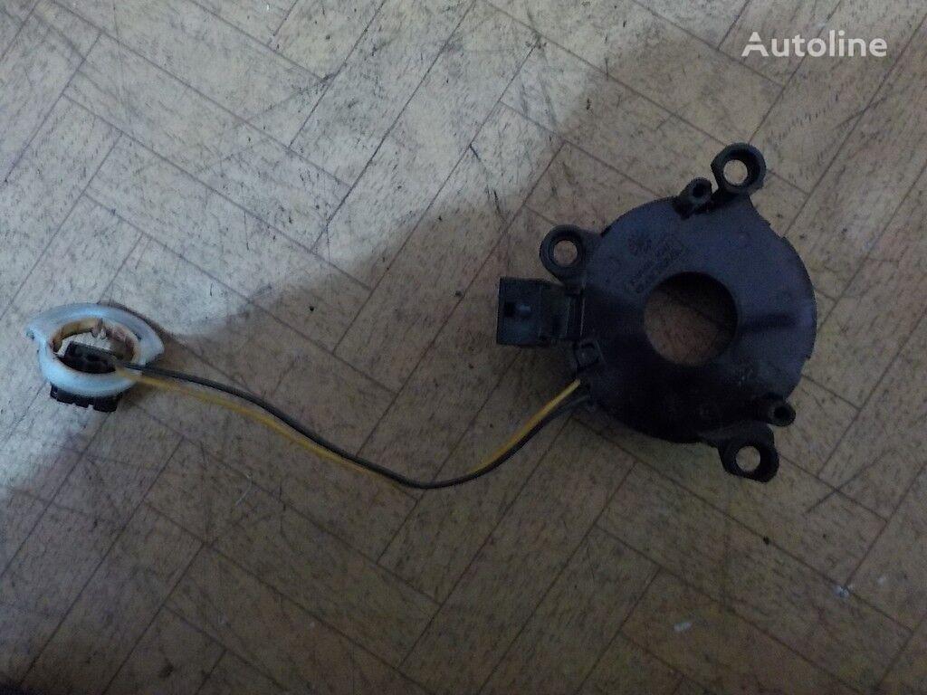 Mehanizm podrulevoy dlya SRS (lentochnyy) peças sobressalentes para VOLVO camião